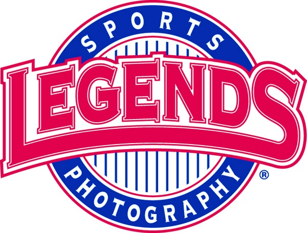 LegendsLogo-1